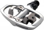 Shimano - PD-A520 SPD Touring Pedals