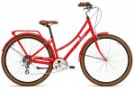 Ridgeback - 2016 Tradition Red 18in