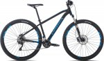 Orbea - 2016 MX 10 Black/Blue Small