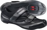 Shimano - SH-RT32 SPD Road Touring Shoes
